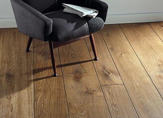 三層實木地板品牌 三層實木地板價格