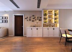 實木地板安裝方法 實木地板安裝價格