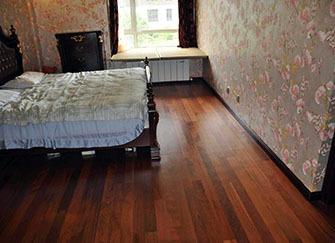 實木地板價格多少 實木地板品牌有哪些