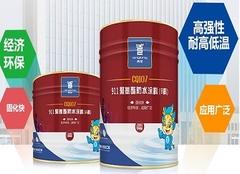 聚氨酯防水涂料規范 聚氨酯防水一桶多少錢