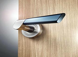 门把手断了怎么办 门把手坏了怎么开门