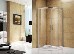 金莎麗淋浴房排名 金莎麗淋浴房價格表