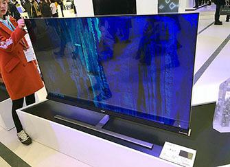康佳液晶電視質量怎樣 康佳液晶電視價格