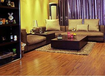 仿實木地板好嗎 仿實木地板品牌排行