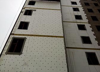 新型外墙保温材料有哪些 新型外墙保温材料做法和人工费