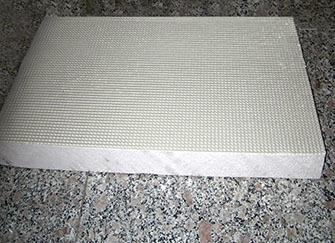 墙体保温材料有哪些 墙体保温材料如何施工
