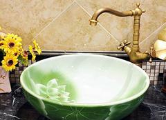 鉆石潔具衛浴怎么樣 鉆石衛浴是幾線品牌