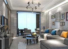瓷磚的種類有哪幾種 客廳釉面磚和拋光磚哪個好