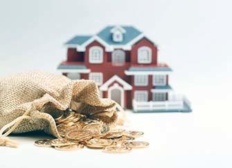 住房公积金贷款买房条件 住房公积金贷款买房利息多少