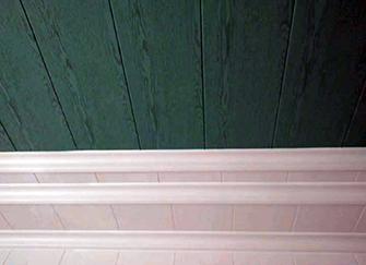 墙面扣板好吗 墙面扣板多少钱一平方