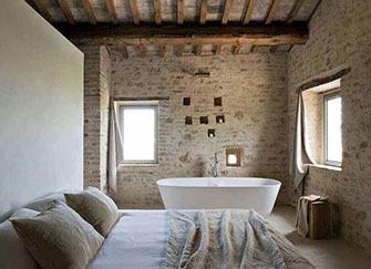 房间潮湿对身体的影响 房间潮湿发霉应该怎么办 房间潮湿有虫子怎么处理