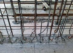 房屋結構剪力墻是什么意思 剪力墻和承重墻的區別 剪力墻鋼筋綁扎規范及要求
