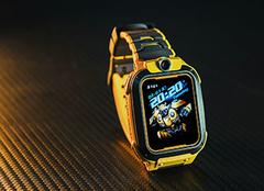 小天才電話手表價位 小天才電話手表最新款 小天才電話手表怎么用
