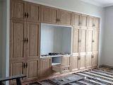 裝修房子木工都哪些活 裝修房木工做多久 裝修木工多少錢一天