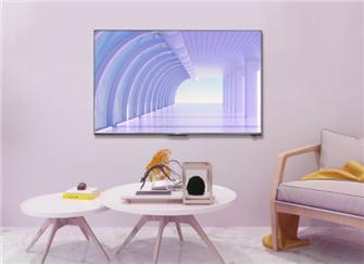 康佳電視怎么投屏 康佳電視怎么投屏蘋果 康佳電視怎么進入電視模式