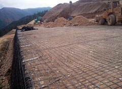 土工格柵的主要作用 土工格柵施工技術規范 土工格柵價格多少錢