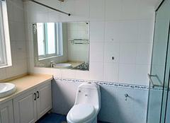 二手房改衛生間麻煩嗎 二手房衛生間馬桶位置可以改嗎 二手房衛生間改造翻新需要多少錢