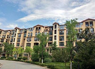 北京贷款买房的条件 北京贷款买房最多贷多少钱 北京贷款买房利息多少