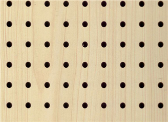 木质吸音板是什么材质做的 木质吸音板品牌有哪些 木质吸音板效果怎么样