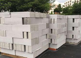 气泡砖和红砖的区别 气泡砖用什么材料做的 气泡砖多少钱一块