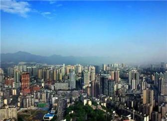 ?上海房产税征收标准2020 上海房产税是怎么计算的 上海房产税免征面积