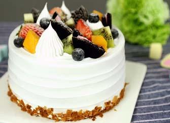 一句暖心的生日祝福语 最打动人的生日祝福语 最有情商的生日祝福