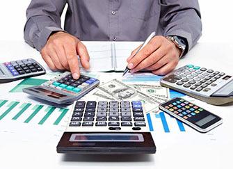 武汉贷款买房需要什么手续和条件 武汉贷款买房首付比例 武汉贷款买房政策2020