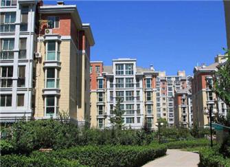 长沙贷款买房最新政策 长沙贷款买房首付比例 长沙贷款买房没房产证怎么落户