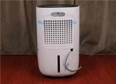 除湿机的好处和坏处 家用除湿机多大除湿量合适 除湿机和空调除湿哪个效果好