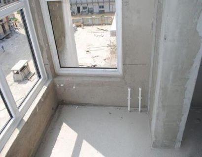 陽臺雨水管和污水管區分 陽臺雨水管漏水怎么辦 陽臺雨水管漏水是誰的責任