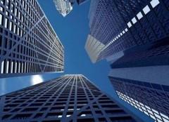 開發商賣房需要哪五證齊全 開發商賣房子的套路有哪些