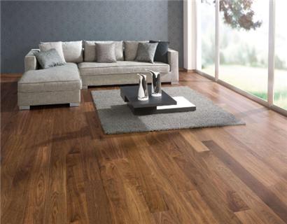 二手房木地板可以換成瓷磚么 二手房木地板上面可以鋪大理石嗎 二手房的木地板如何處理比較好