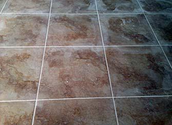 客廳瓷磚哪種材質好 客廳瓷磚什么顏色耐臟 客廳瓷磚空鼓補救方法