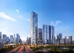 2020年新一線城市排名出爐 中國最有潛力成為一線的城市 中國最強的新一線城市