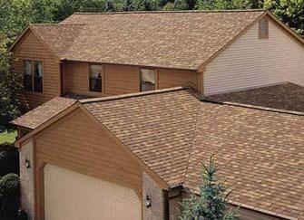 屋頂防水膠哪個品牌好 屋頂防水膠效果怎么樣 屋頂防水膠哪里可以買到