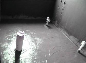 衛生間防水補漏用什么材料 衛生間防水補漏方法 衛生間防水補漏怎么收費