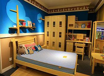 梦洁床垫质量怎么样 梦洁床垫是什么档次 梦洁床垫价格多少钱