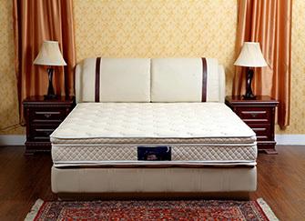 星港床垫质量怎么样 星港床垫是几线品牌 星港床垫价格多少钱