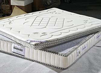 卡路福床垫质量怎么样 卡路福床垫是几线品牌 卡路福床垫价格多少钱