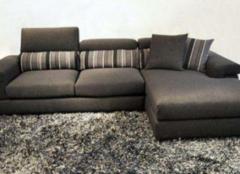 非同沙發質量怎么樣 非同沙發是幾線品牌 非同沙發價格多少錢