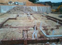 開發商暗埋水管漏水誰的責任 預埋水管漏水屬于物業維修嗎 開發商水管漏水的怎么處理