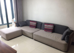 曲美沙发质量怎么样 曲美沙发是几线品牌 曲美沙发价格多少钱