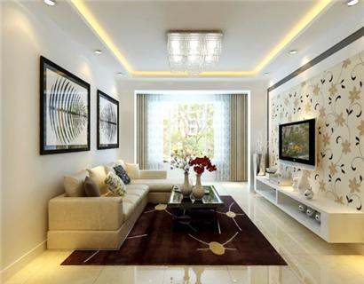 客廳開間什么意思 客廳開間多少合適 客廳開間4米5大嗎