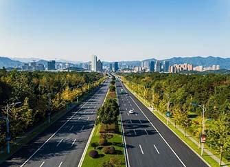 杭州领了人才补贴就走可以吗 杭州人才引进能直接购房吗 杭州高层次人才e类补贴