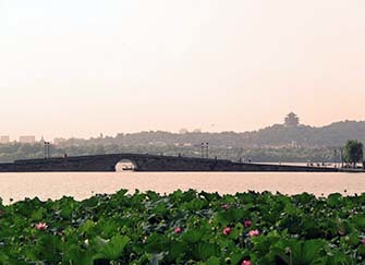 杭州无房家庭认定标准 杭州无房家庭购房政策 杭州无房户摇号是怎样摇的