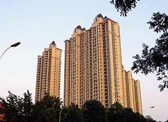 南京本市户籍无房家庭是什么意思 南京开无房证明需要什么材料 南京市无房证明办理点