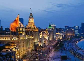 上海人均住房面积2020 上海人均住房面积超过多少要交税 上海人均居住面积标准