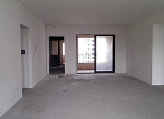 空置房是什么意思 多长时间不住算空置房 2020年物业新规空置房
