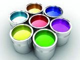 油漆過期還能用嗎 油漆過期一年沒打開過能用嗎 油漆過期怎么處理
