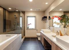 卫生间臭味很重怎么回事 如何寻找厕所臭味来源 卫生间除异味最好方法